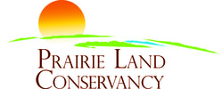 Prairie Land Conservancy